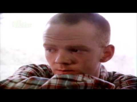 Bronski Beat--Smalltown boy (Original 12' Mix).HD