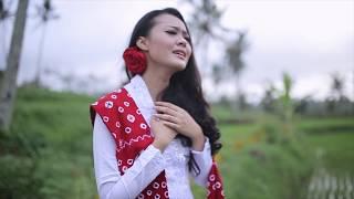 Ibu Pertiwi - Lagu Nasional Ismail Marzuki (cover) by Olivia Gunawan