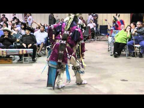 Mens Straight Groups 1 & 2 BEST Comanche Little Pony