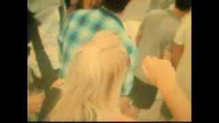 povel ramel - naturbarn (gotland edition)