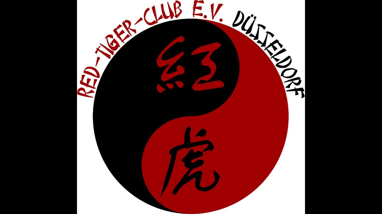 Red Tiger Club