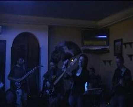 Long Live ROCK N' ROLL - Quetzal