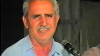 Ustad Anwar Din Jatoi Part 1 (Sindhi Music) Live Mehfil