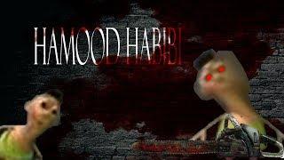 Hamood Habibi Apocalypse Trailer