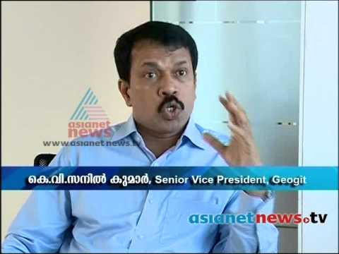 federal-bank-raise-foreign-investment-rate-:-money-time-29th-oct-2013-part-1-മണി-ടൈം