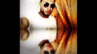 Dj ibra 2014 ARAB MIX NEW MUSIC 2014