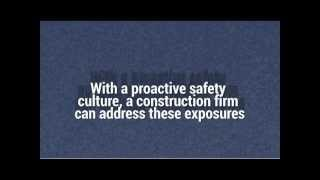 MA Construction Industry: Designing a Job Safety Program