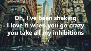 Video Shawn Mendez - There's Nothing Holding Me Back (NOTD Remix/Lyric Video) download MP3, 3GP, MP4, WEBM, AVI, FLV April 2018