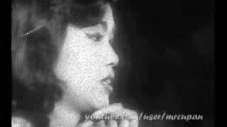 Saloma - Madah Pujangga ( Rakaman Semula 1972 )