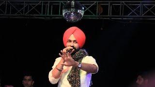 tarsem jassar   live at gehlewal 2016   punjabi live shows