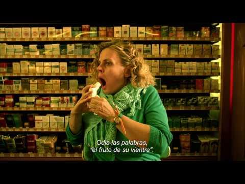 Amelie - Tráiler (Subtitulada) películas francesas fundamentales