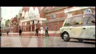 Tere Bina(Tezz) - Rahat Fateh Ali Khan - Official Full Song - YouTube.MP4