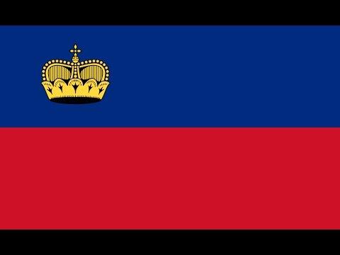 History of Liechtenstein