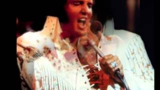 Elvis Presley-Heart of Rome-with pictures
