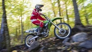 2strokemotorcross - viyoutube