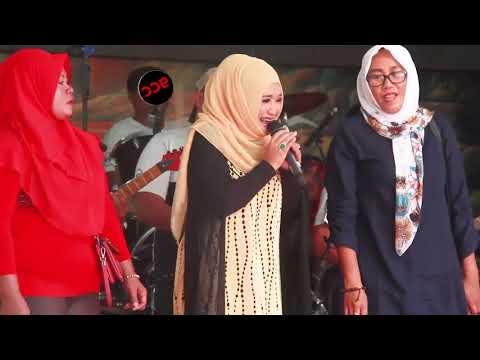 Kereta Malam - Evie Tamala (Live Show Sumenep Madura)