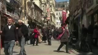"""Voyage en Turquie hôtel à Istanbul  """"Voyagerlux Algérie"""