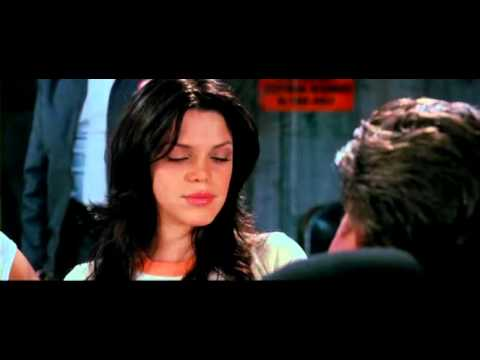 Death Proof - Quentin Tarantino (great Scene Sequence)