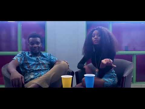 Chido Machanzi X Terry Africa - Musikana Wemagitare (official Video)  [ Promo]