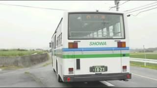 AKB 1/149 Renai Sousenkyo - Motomura Aoi.