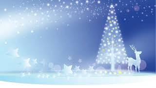 いつかのメリークリスマス 歌ってみた thumbnail