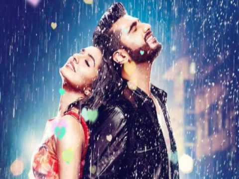 Sun Le Sada O Mere Sanam  Song Download  Official Video  Rabta  2017