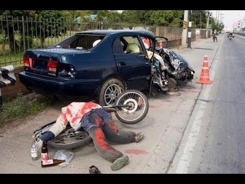 Worst Crash Rating Cars