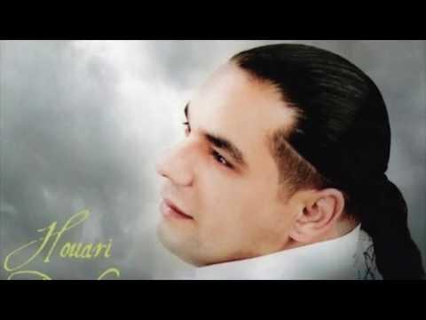 Houari Dauphin - Sar hak