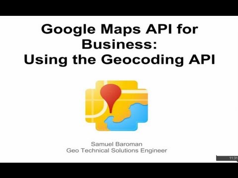 Usage Limits for Google Maps Platform Web Services | Google