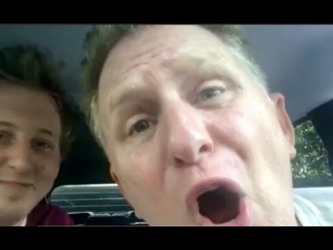 Michael Rapaport ROASTS Lonzo Ball for ONLY Scoring 3 Points in Season Opener!