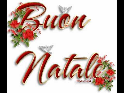 Musica di natale happy day