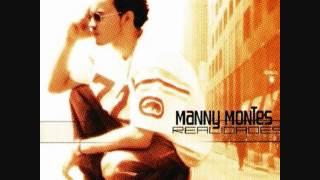 Manny Montes: Abre Tus Ojos