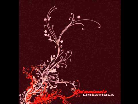 Lineaviola - Determinante (Full album)