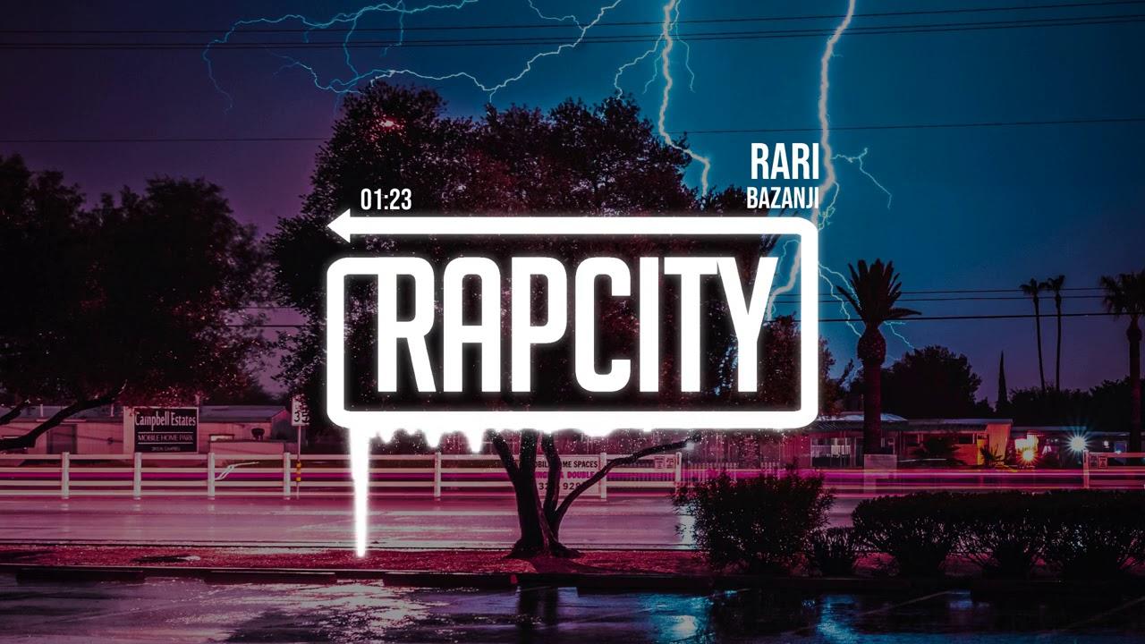 Bazanji - Rari