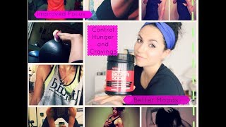 Fast Fat Loss with Intermitted Fasting + BCAA's