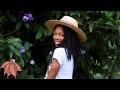 Costa Rica Vlog Part 1 Arenal Volcano Zip Lining Vegan Food mp3