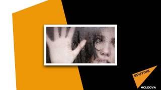 """""""Молодежь Молдовы"""". Молодые девушки все чаще попадают в секс-рабство"""