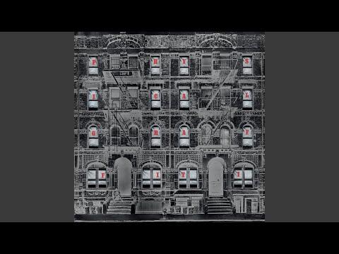 Boogie with Stu (Sunset Sound Mix) mp3