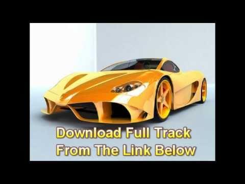 Kardinal Offishall Feat. Sean Paul & Jully Black - Money Jane ( 2o1o ).avi