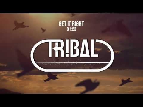 Yellow Claw & Yung Felix - Get It Right
