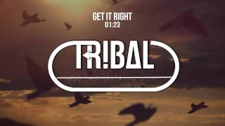 ... » subscribe here: https://www./user/tribaltrapmusic?sub_confirmation=1 download link: https://soundcloud...