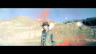 Lryrics by Mummy-D, 宇多丸 Produced by BACHLOGIC Music Video Direct...