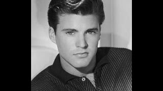 Ricky Nelson:  Mini Documentary