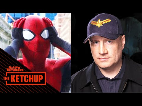 what-will-happen-if-spider-man-leaves-the-mcu?-|-rotten-tomatoes