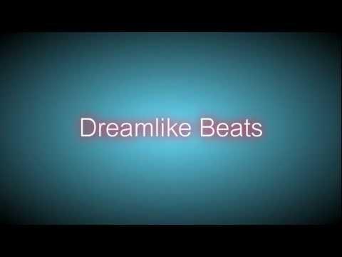 Black Eyes Peas - Where is the love Acoustic Instrumental