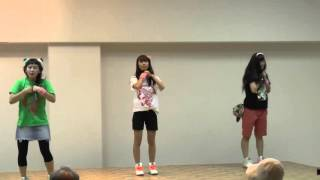 fukuoka Idol(HP) http://hakataidol.web.fc2.com/