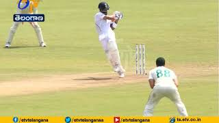 India vs South Africa Virat Kohli Hits 7th Double Century | Goes Past Sachin Tendulkar & Sehwag