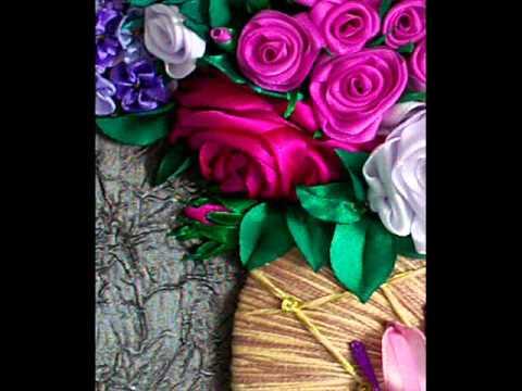 конкурс ваза 1.wmv