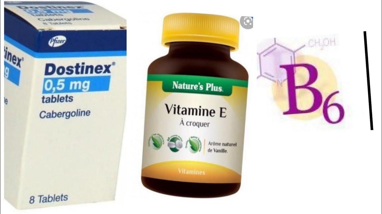 شمال شرق شعور جيد المعدات ادوية هرمونات حليب Alsanapropertyinvestments Com