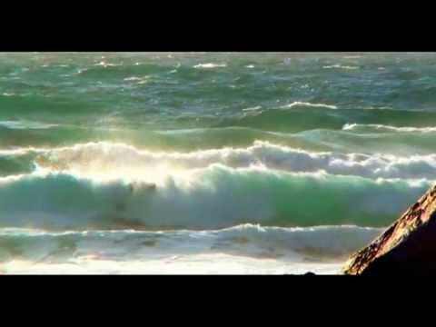 Jack Johnson - Bubble Toes Surf Video